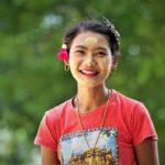 myanmar-3280829_1280